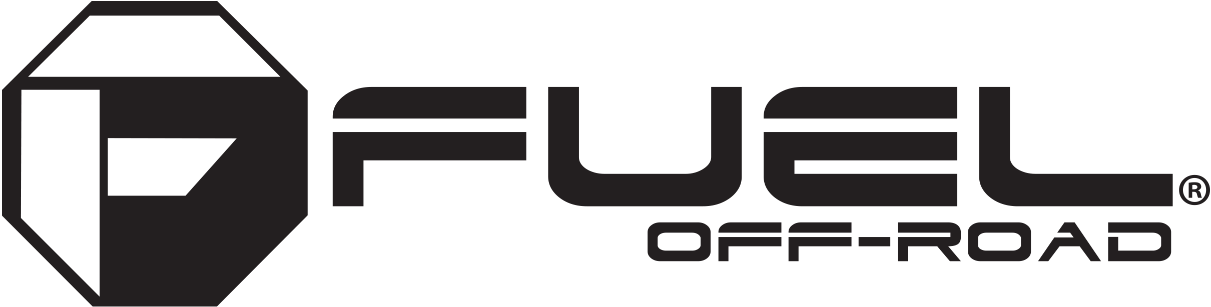 Fuel-Off-Road-Tires-logo-3000x1000 (1)