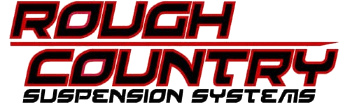 rough-country-logo-png (1)